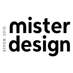 mister-design-logo.png