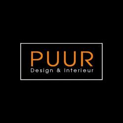 puur-design-logo-2.png
