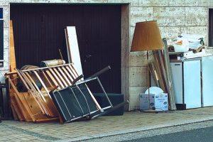 Een frisse look: je oude meubels renoveren met plakfolie